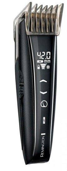 REMINGTON HC5950 Maszynka do włosów Touch Control WROCLAW
