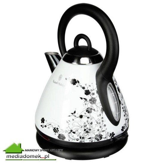 Russell Hobbs 18512-70 Cottage Floral czajnik