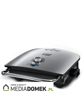 Russell Hobbs 22160-56 GRILL FAMILY GRILL & MELT