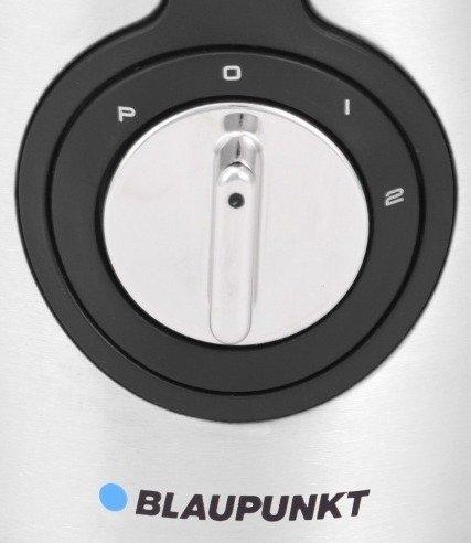 Blaupunkt  TBG501 BLENDER KIELICHOWY