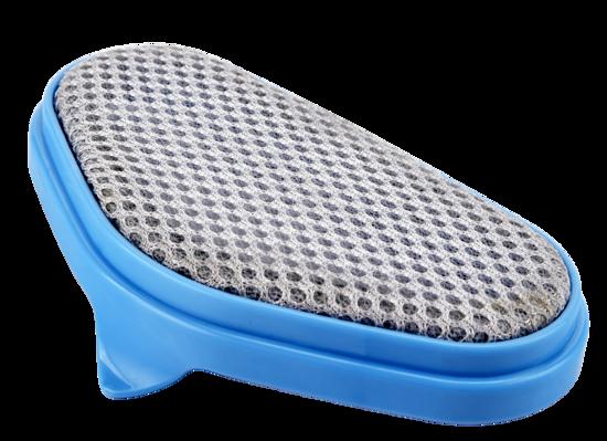 Blaupunkt VSI601 Parownica do ubrań