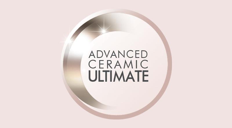 Ceramiczna PROSTOWNICA REMINGTON S9505 ROSE LUXE