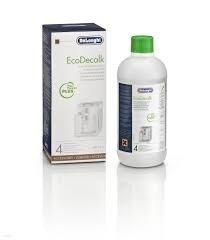 DeLonghi  SER3018 Odkamieniacz ekspresu EcoDecalk