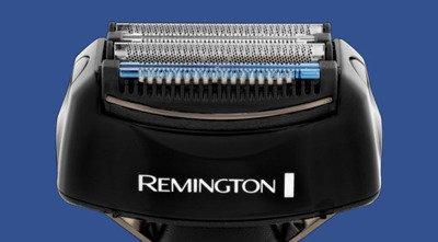 Golarka F9200 męska Remington Power Advanced