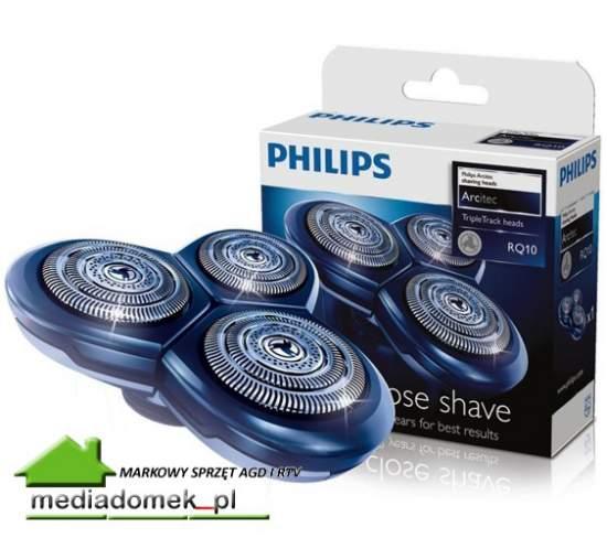 Philips  RQ12 / 50  WROCLAW RQ 1290 RQ 1250