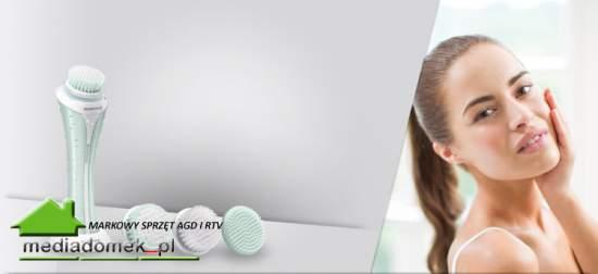 REMINGTON FC1000 Szczoteczka do oczyszczania twarzy Reveal WROCŁAW