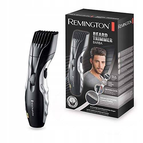 REMINGTON MB320C Trymer do brody Barba