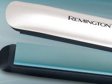 REMINGTON S8500 Prostownica Shine Therapy