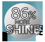 REMINGTON S8500 Prostownica Shine Therapy