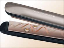 REMINGTON S8540 KERATIN PROTECT PROSTOWNICA