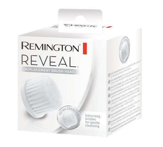 REMINGTON SP-FC11 KOŃCÓWKA FC1000 skóra wrażliwa