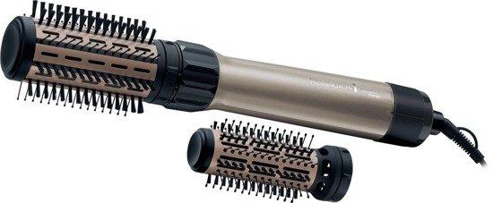 Remington  AS8110 Lokówko-suszarka Keratin WROCŁAW