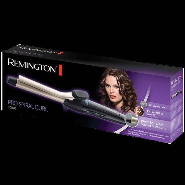 Remington  Ci5319 Lokówka Pro Spiral Curl