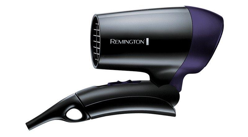 Remington D2400 Suszarka podróżna 1400