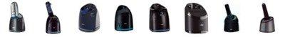 Zestaw Braun 32B Folia Nóż + 1 litr Biopretta CCr