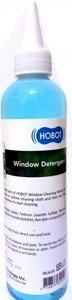 Detergent Hobot 250ml do Hobot 298