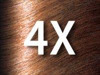 Remington Ci6325 Lokówka do włosów 25mm Soft Curl