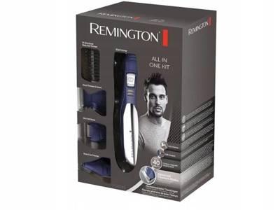 Remington PG6045 osobista pielęgnacja All In One